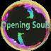 Openingsouls_tratadaestrilo