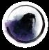 Wwa_logo_2020_inkblot