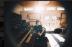 Josh_in_the_studio