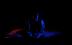 Screenshot_2021-01-28_at_16.13.02