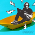 Paperboat_square_onboat_01
