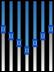 Logo_sin_letras