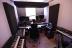 Mys-studios