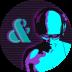 Soundcloud-profile-07