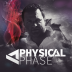 Physicalphase2021