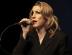 Sarah_caltieri_album_main_photo