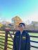 Like_a_sunday