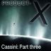 Cassini_pt_3_2