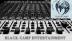 Light_gray_music_youtube_channel_art