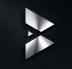 B_logo_vip_avatar