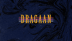 Branding_-_dragaan_dynamic_marble_with_multiply_blend