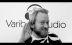 Mikkel_engel_gemz_e_-_varibeat_audio