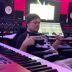Austin_bts_studio_1