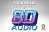 Fiverr_-_8d_audio_gig_v2