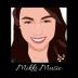 Mikki_music_logo_white