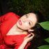 Eka_laki_in_red_press_kit_photo_square