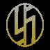 Le_citron_logo