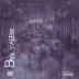 Album-cover-3000x3000-2