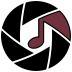 Crukces_logo