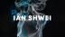 Shwei