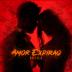 Amor_expirao_png