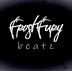 Frost_logo_3
