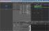 Screen_shot_2021-05-18_at_02.42.42
