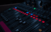 Audio-mixer-image-why-do-you-a-recording-console