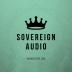Sovereign_audio