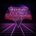 Crystal_metroplis_instagram_post_1080x1080_png