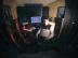 Studio_headshot_2