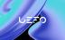 Uefo_image