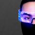 Jc_profile_pic_mix_final