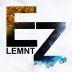 Elemntz_new_logo
