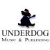 Underdog-square