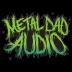 Metal_dad_audio