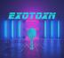 Exotoxn_-_blade_runner_-_v3