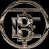 Bte-chrome1
