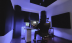 Fm_filip_studio_angle_8