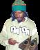 Anthony_locks_reggae_gramy-removebg-preview