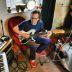 Me_at_terl_s_studio_w__bobbie_i__terl_bryant_