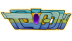 Updated_toucon_logo