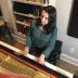 Insta_piano_8-14