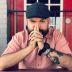 Vinnie_hines_stare_down_photo