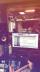 _mariana_recording_1789