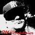 M3taphour-avatar