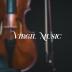 Logo_virgil
