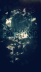 Picsart_03-08-06.34.13