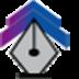 Csi_logo