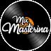 Mix_masterina_v2